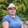 Виктория, 27, г.Улан-Удэ