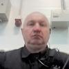 Анатолий, 55, г.Великие Луки