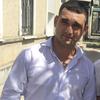 Ахмет, 31, г.Моздок