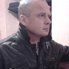 Владимир Николаевич Л, 50, г.Архангельск