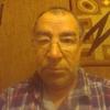 Анатолий, 58, г.Усть-Илимск