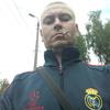 Владимир Д, 47, г.Узловая