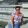 Наталья, 50, г.Подольск