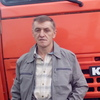 KIm-Костя., 43, г.Ейск