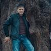 Юрий, 45, г.Анапа