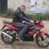 Cергей, 37, г.Переславль-Залесский