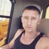 Евгений, 36, г.Нягань