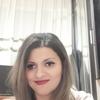 Наталья, 42, г.Майкоп