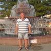 Юрий, 55, г.Киров