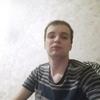 Фёдор, 24, г.Самара