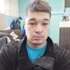 Сергей, 21, г.Нарьян-Мар