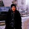 Maks, 22, г.Волгоград