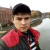 алик, 27, г.Москва