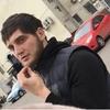 Имя, 25, г.Грозный