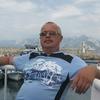 Владимир, 61, г.Нижнекамск