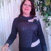 Anja, 35, г.Адыгейск