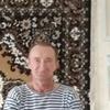 Владимир, 52, г.Бугульма