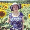 Людмила, 65, г.Крымск