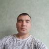 Кобилжон, 39, г.Кемерово