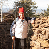 Игорь, 58, г.Кунгур