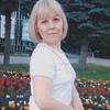 Светлана, 45, г.Лениногорск