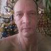 Иван, 44, г.Сызрань