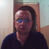 Сергей Маров, 49, г.Колпино