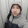 Ренат, 38, г.Нижнекамск