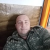 Александр, 41, г.Черногорск