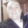 Дмитрий, 40, г.Асбест