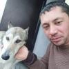 Мехриддин, 34, г.Каменск-Уральский