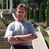 Андрей, 43, г.Егорьевск