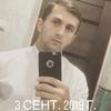 Магамед, 31, г.Губкинский (Ямало-Ненецкий АО)