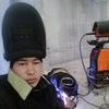 Андрей, 26, г.Костомукша