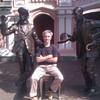 Сергей, 57, г.Лобня