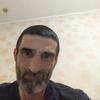 Мурад, 46, г.Хасавюрт