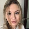 Александра, 25, г.Вязьма