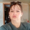 Татьяна, 46, г.Волгоград