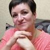 Галина, 53, г.Курган