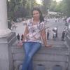 Анюта, 34, г.Тихорецк