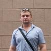 Роман, 33, г.Батайск