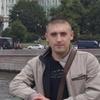 Сергей, 35, г.Бердск