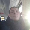 Максим, 29, г.Новоалтайск