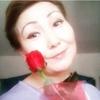 Маргарита, 51, г.Якутск
