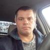 Александр, 42, г.Белгород