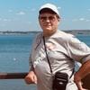 anat, 55, г.Сургут