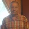 сергей, 66, г.Батайск