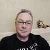 Олег, 55, г.Звенигород