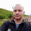 Алексей, 36, г.Люберцы