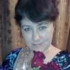 марина, 46, г.Благовещенка